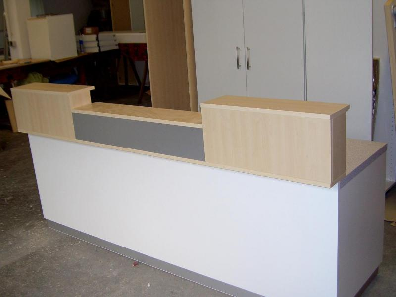 innenausbau peckedrath gmbh. Black Bedroom Furniture Sets. Home Design Ideas